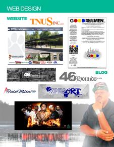 1-WEB