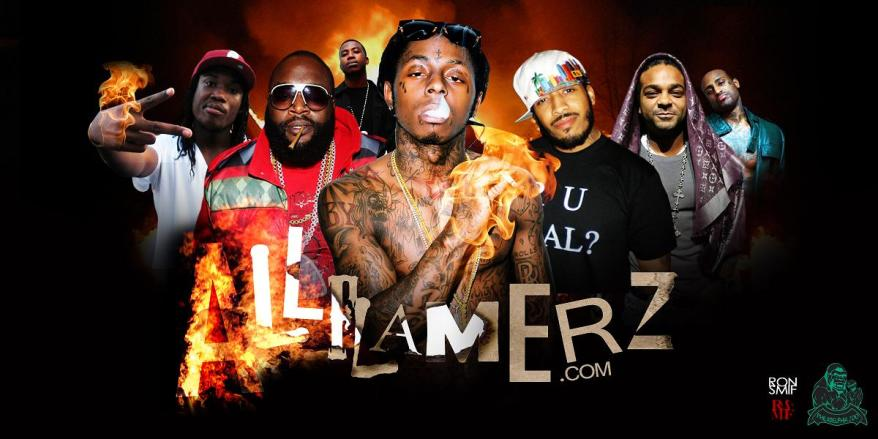 ALLFLAMERZ ORIGINAL HEADER SAMPLE