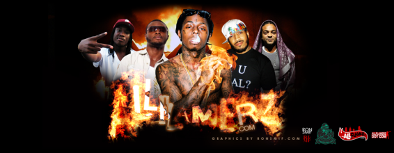 ALLFLAMERZ ORIGINAL HEADER