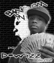 BEIYE - DJ DWIZZ PROMO