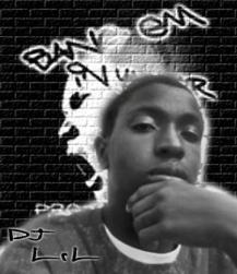 BEIYE - DJ LIL PROMO