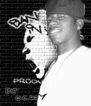 BEIYE - DJ OCKY PROMO