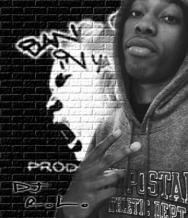 BEIYE - DJ RL PROMO
