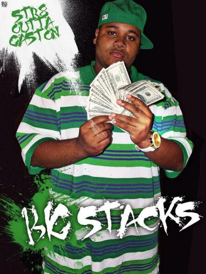 BIG STACKS PROFILE PIC