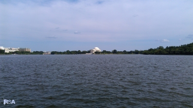 DC-WASHINGTON-JEFFERSON