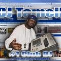 DJ TAMEIL MYSPACEPIC