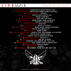 EA - LIFE AS WE KNOW IT 2 BACK COVER
