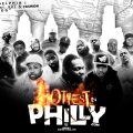 HOTTESTINPHILLY.COM