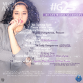 MISS AYEE G2S BACKCOVER
