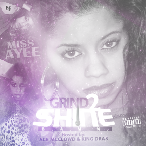 MISS AYEE G2S FRONT COVER