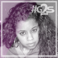 MISS AYEE G2S PROFILEPIC