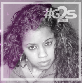 MISS AYEE G2S PROFILE PIC