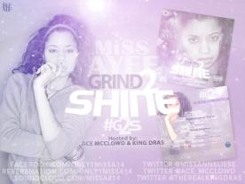 MISS AYEE G2S PROMO