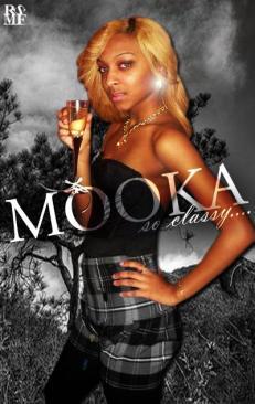 MOOKA PROFILE PIC