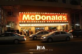 NY-MANHATTAN-MCDONALDS