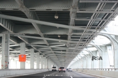 NY-NEWYORK-BRIDGE