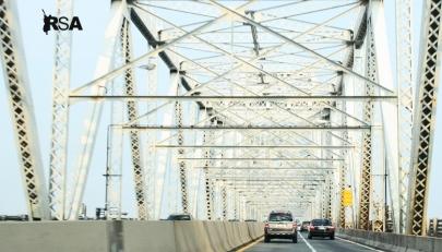 NY-NEWYORK-BRIDGE2