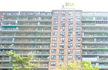 NY-NEWYORK-BUILDING