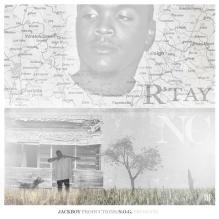 RTAY - NC COVER SAMPLE