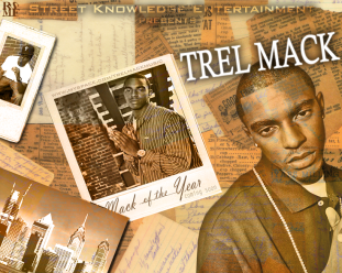 SKE - TREL MACK BACKGROUND