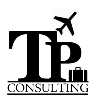 TP CONSULTING LOGO