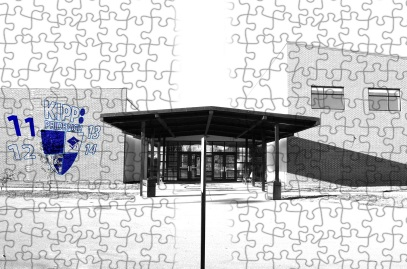 2011 YEARBOOK TOC PUZZLE BACKGROUND