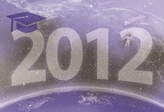 2012 BACKGROUND