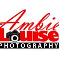 AMBIE LOUISE PHOTOGRAPHYLOGO