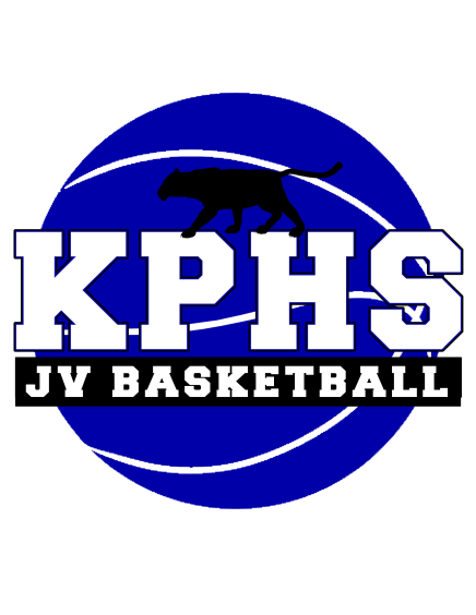 BASKETBALL - JV LOGO
