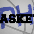 BASKETBALL – JV ROSTERHEADER