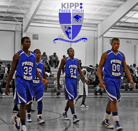 BASKETBALL PHOTO EDIT 2