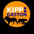 KIPP GASTON LOGO