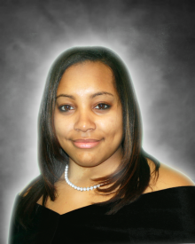 KIPP PHOTO - SENIOR - TYANA