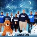 KIPP POSTCARD SAMPLE2011