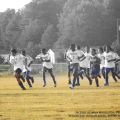 KIPP SOCCER BACKGROUND