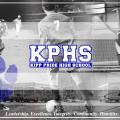 KPHS SPORTS SEASONPASS