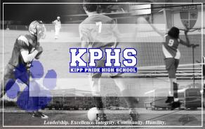 KPHS SPORTS SEASON PASS