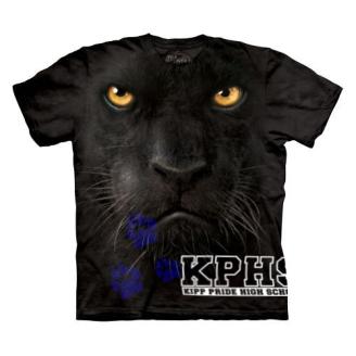KPHS T-SHIRT DESIGN