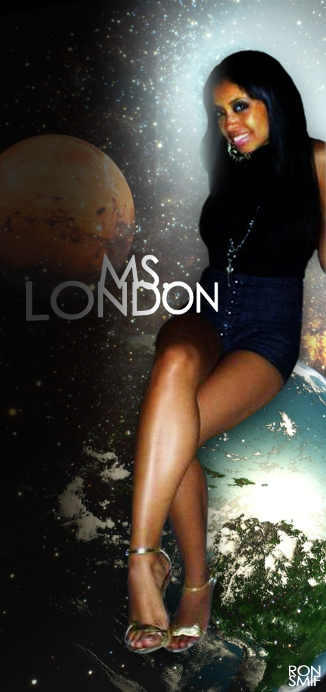 MS LONDON PROFILE PIC
