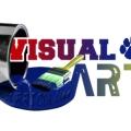 VISUAL ARTS CURRICULUMLOGO