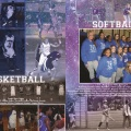 YEARBOOK PAGE – 2012 – BASKETBALL & SOFTBALL