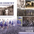 YEARBOOK PAGE – 2012 – CROSS COUNTRY & TRACK