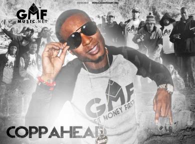 coppa(new)