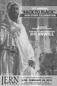 iernwillf-flyer4