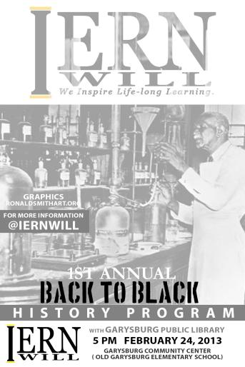 iernwillf-flyer8