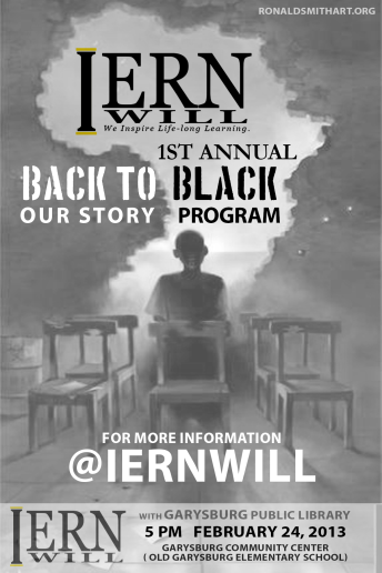 iernwillf-flyer9