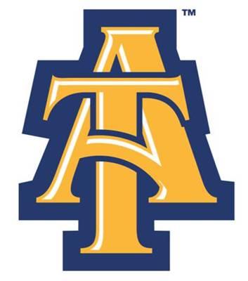 NCAT Logo #1