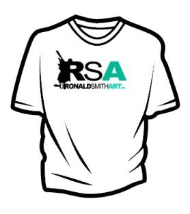 RSA-CLOTHING