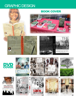 1-cover(book)