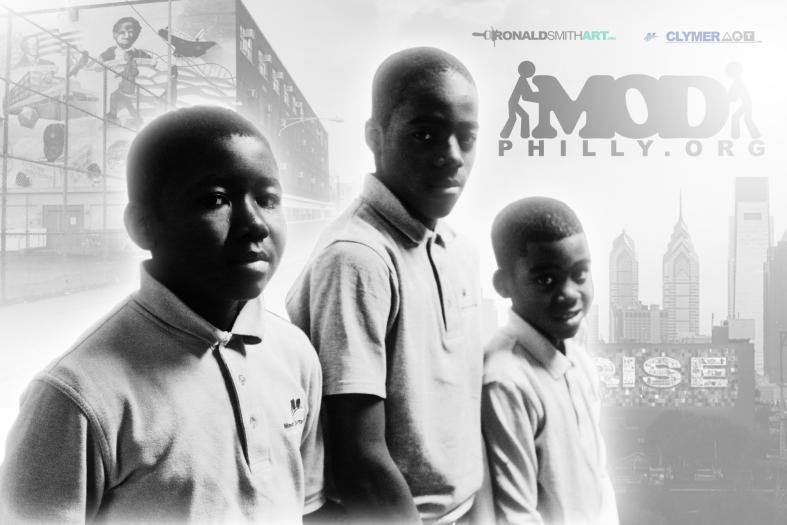 MODPHILLY13